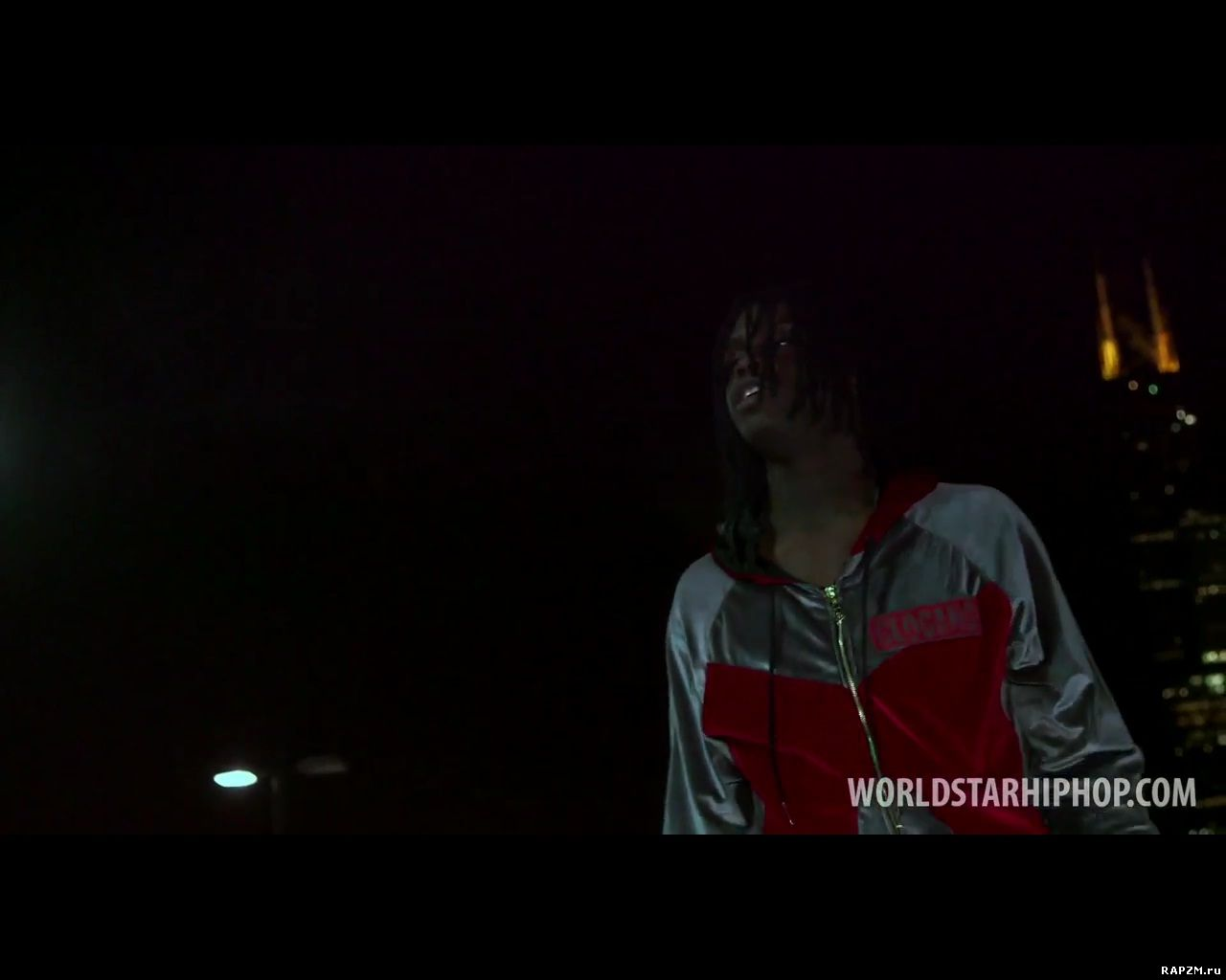 Chief Keef - How It Go