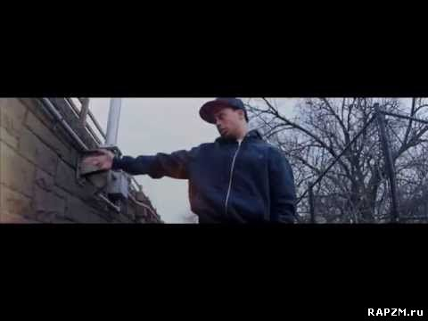 Cory Gunz - Fuk Wit My Squad / Like That